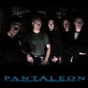 Image for 'pantaleon'