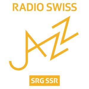 Image for 'Radio Swiss Jazz'