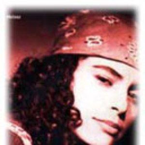 Image for 'Melaaz'