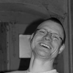 Image for 'Sven Hanke'