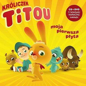 Image for 'Titou'