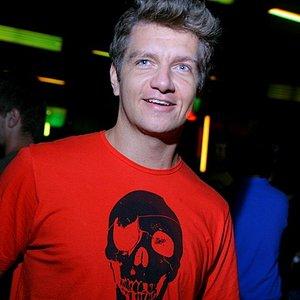 Image for 'DJ Davis'