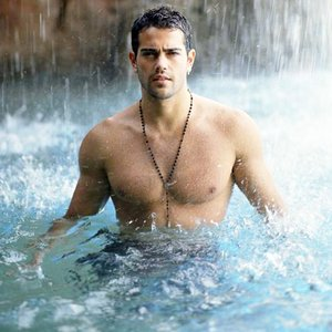Image for 'Jesse Metcalfe'
