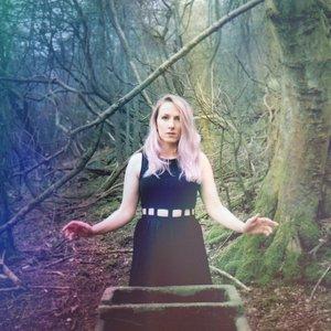 Image for 'Eva Bowan'