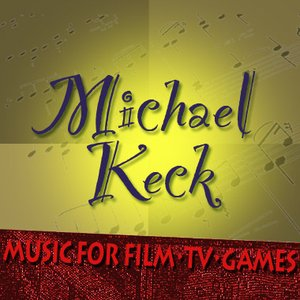 Image for 'Michael Keck'