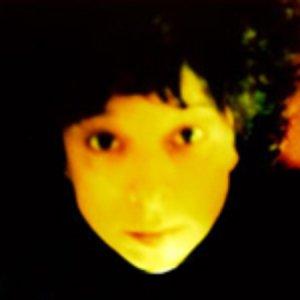 Image for 'Malka Spigel'