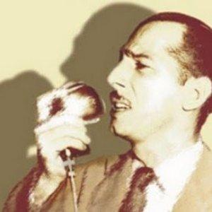 Image for 'Orlando Vallejo'
