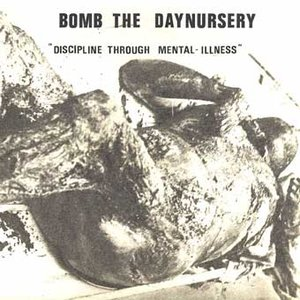 Image for 'Bomb the DayNursery'