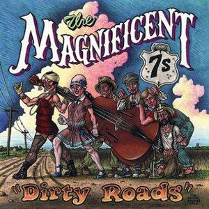 Image pour 'The Magnificent 7's'