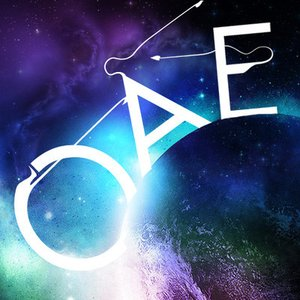 Imagen de 'O.A.E'