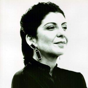Image for 'Marília Pêra'