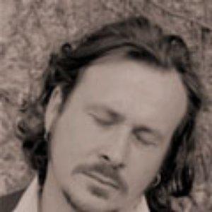 Bild för 'Doctor Millar'