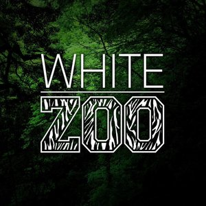 Image for 'White Zoo'