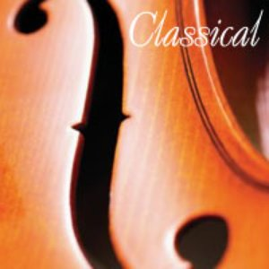Image for 'Salzburg Baroque Chamber Orchestra'