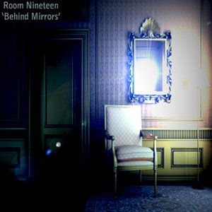Image for 'Roomnineteen'