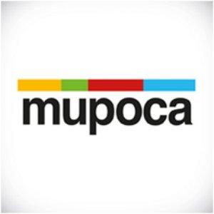 Image for 'Mupoca, um podcast'
