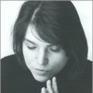 Image for 'Елена Фролова'