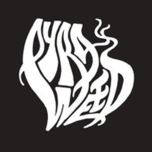 Image for 'PYRAWEED'