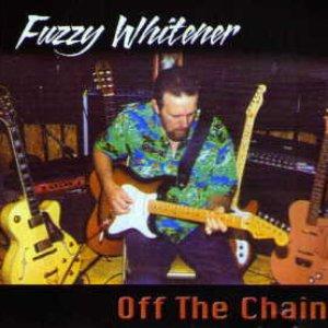 Image for 'Fuzzy Whitener'