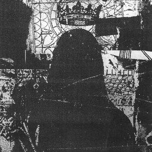 Bild für 'Galloping Shadow'