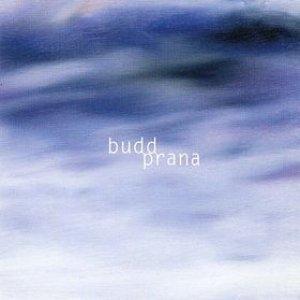 Bild für 'Budd'