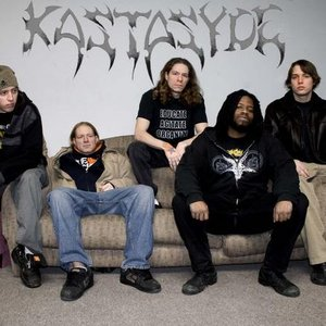 Image for 'Kastasyde'