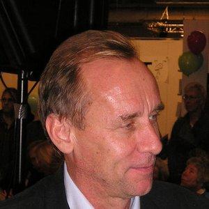 Image for 'Håkan Nesser'