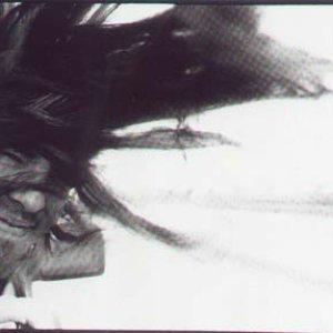 Image for 'Abandon Jalopy'