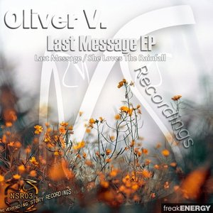 Image for 'Oliver V.'