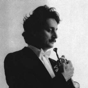 Bild für 'Ludwig Güttler'