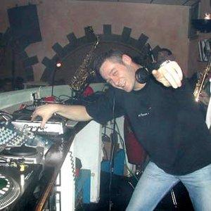 Image pour 'DJ Spyne'
