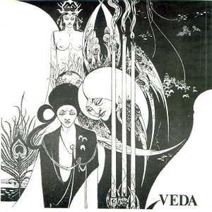 Image for 'Veda'
