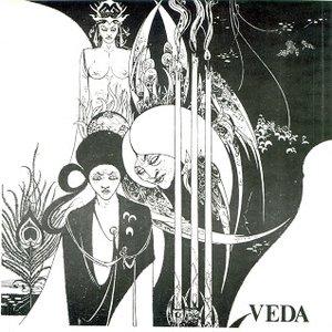 Bild för 'Veda'