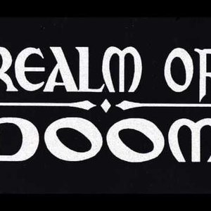 Image for 'Realm of Doom'