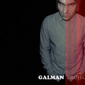 Image for 'Galman Project'