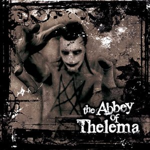 Image pour 'The Abbey of Thelema'