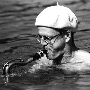 Image for 'Donat Fisch Quartet'