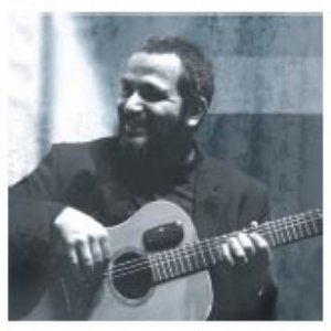 Image for 'Rafael Mendoza'