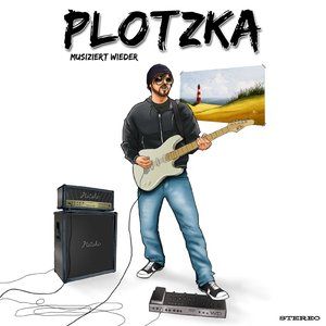 Image for 'Plotzka'