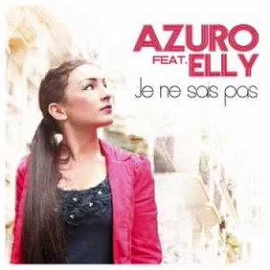 Image for 'Azuro feat. Elly'