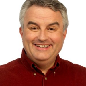 Image for 'Leo Laporte, Andy Inahtko, Alex Lindsay, and Peter Cohen'