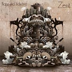 Image for 'Zenit'