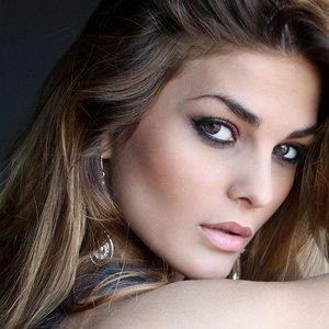 Image for 'Argjentina Ramosaj'