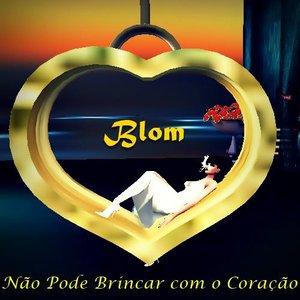 Image for 'Blom'