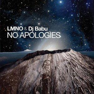Image for 'LMNO & DJ Babu'