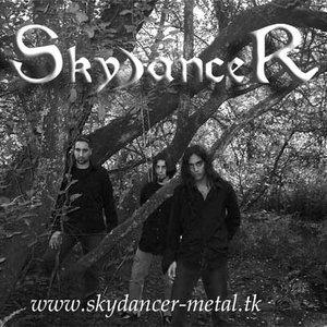 Image for 'Skydancer'