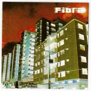 Image for 'fibra'