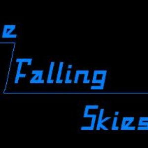 Image for 'The Falling Skies'