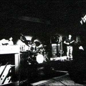 Bild für 'Shub-Niggurath'