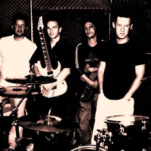Image for 'Coldplayers'